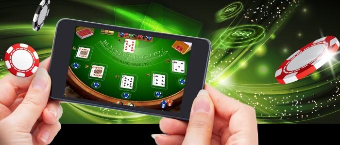 Casinotrender
