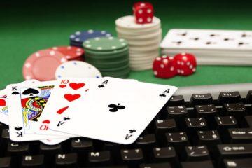 Casino ökar