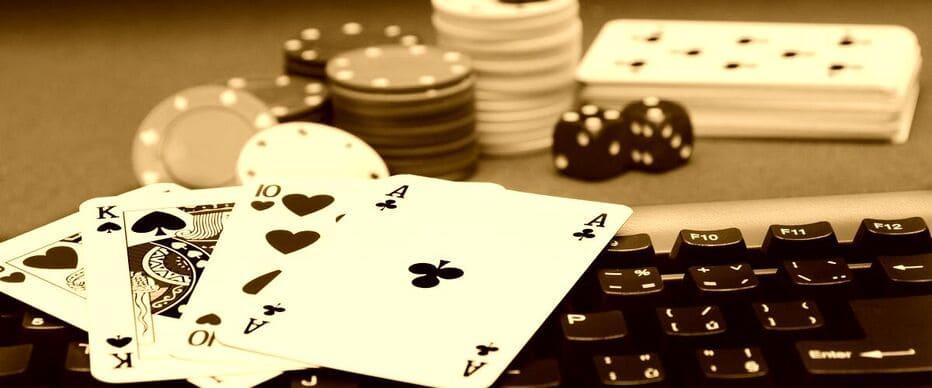 jag spelar på casino utan svensk licens